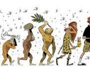 Đề kiểm tra 15 phút Chương II Phần sinh thái học Sinh 12: Nguyên nhân dẫn tới sự phân tầng trong quần xã là gì?