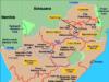 Bài 6. Các nước châu Phi SBT Sử lớp 9: Cuộc đấu tranh chống chế độ phân biệt chủng tộc ở Cộng Hoà Nam Phi đã đạt được những thắng lợi có ý nghĩa lịch sử to lớn nào