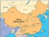 Bài 3. Các nước Đông Bắc Á SBT Sử lớp 12: Sau khi cách mạng thắng lợi, nước Trung Quốc có tên là gì ?