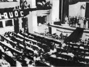 Bài 18. Những năm đầu của cuộc kháng chiến toàn quốc chống thực dân Pháp (1946 – 1950) SBT Sử lớp 12: Ý nghĩa quan trọng nhất của chiến thắng Biên giới thu – đông 1950 là gì ?