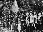 Bài 17. Nước Việt Nam Dân chủ Cộng hòa từ sau ngày 2-9-1945 đến trước ngày 19-12-1946 SBT Sử lớp 12: Dân ta đã thực hiện biện pháp có tính chất hàng đầu và lâu dài là gì ?