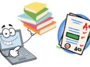 Bài 47, 48, 49, 50 trang 27 Sách BT Toán 7 tập 2: Tìm 1 số mà bình phương của nó chính bằng nó?