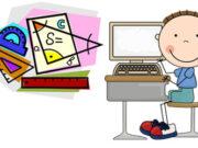 Bài 46, 9.1, 9.2 trang 26, 27 SBT Toán lớp 7 tập 2:Đa thức 5x^5 có nghiệm không?