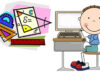 Bài 15, 16, 17, 18 trang 21 SBT Toán lớp 7 tập 2: Thu gọn các đơn thức và chỉ ra phần hệ số của chúng