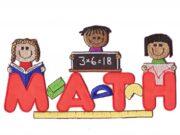 Bài 63, 64, 65 trang 82 SBT Toán lớp 7 tập 1: Có hay không một tam giác có độ dài ba cạnh tỉ lệ với các số 3; 4; 9?