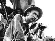 Bài 20. Cuộc kháng chiến toàn quốc chống thực dân Pháp kết thúc (1953 – 1954) SBT Sử lớp 12: Theo kế hoạch Nava, quân Pháp tập trung đông nhất ở đâu ?