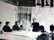 Bài 19. Bước phát triển của cuộc kháng chiến toàn quốc chống thực dân Pháp (1951 – 1953) SBT Sử lớp 12:Từ ngày 3 đến ngày 7 – 3 – 1951, sự kiện chính trị quan trọng nào đã diễn ra?