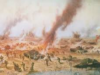 Bài 13 SBT Lịch Sử 8 trang 44,45, 46,47: Nguyên cớ làm bùng nổ Chiến tranh thứ nhất?