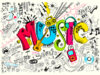 Speaking – trang 24 Unit 3 SBT Anh lớp 10 Thí điểm: What kind of music do you like?