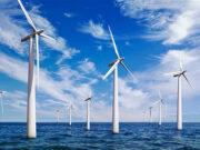 Bài 62.1, 62.1, 62.3, 62.4 trang 125 Sách BT Lý 9: Hãy chỉ ra chỗ giống nhau và khác nhau về cấu tạo và về sự biến đổi năng lượng trong nhà máy điện hạt nhân và nhà máy nhiệt điện
