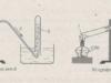 Bài 38.18, 38.19, 38.20, 28.21 trang 54, 55 SBT Hóa 8: Tính khối lượng Fe và Cu thu được sau phản ứng.