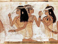 Bài 7. Ôn tập – SBT Sử lớp 6: Nền tảng kinh tế chính của các quốc gia cổ đại là gì?