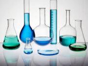 Bài 43.5, 43.6, 43.7, 43.8, 43.9 trang 59, 60 SBT Hóa học 8: Trình bày cách pha chế các dung dịch?