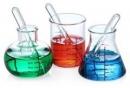 Bài 2.8, 2.9, 2.10 Trang 5 SBT Hóa học 9: Có các chất sau, hãy chọn những chất thích hợp trong các chất trên điền vào chỗ trống trong các sơ đồ phản ứng sau