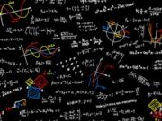 Bài 2.1, 2.2, 2.3 trang 95 Sách BT Giải tích 12: Tính: 2 ^(2 – 3√5) .8^√5  ?