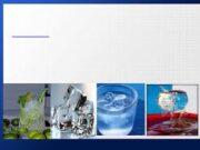 Bài 38.4, 38.5, 38.6, 38.7 trang 90 SBT Vật Lý 10: Xác định nhiệt độ của nước trong cốc nhôm khi cục nước đá vừa tan hết bao nhiêu ?