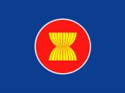 Bài 11. Tiết 3: Hiệp hội các nước Đông Nam Á (ASEAN) SBT Địa lớp 11: Tại sao mục tiêu chủ yếu của các nước ASEAN là hoà bình, ổn định cùng phát triển ?