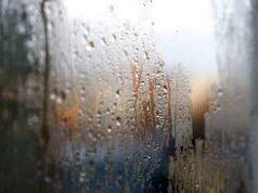 Bài 39.1, 39.2, 39.3, 39.4 trang 91, 92 SBT Lý 10: Xác định độ ẩm tỉ đối của không khí ở 28°C ?