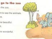 Từ vựng Unit 19 SGK Tiếng Anh lớp 4 Mới tập 2: Các từ chỉ tên loài vật và tính từ chỉ tính cách, đặc điểm