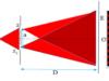Bài 25.1, 25.2, 25.3, 25.4, 25.5, 25.6, 25.7 trang 66 SBT Vật Lý 12: Ánh sáng đơn sắc màu lam – lục, có tần số bằng bao nhiêu ?