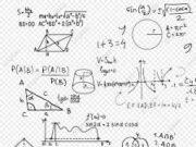 Bài 2.12, 2.13, 2.14 trang 108 SBT Giải tích 12: Tính   10^(3 – log 5) ?