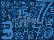 Bài 1.34, 1.35, 1.36, 1.37 trang 33, 34 SBT Giải tích 12: Tìm m để hàm số y = x^4 + (m^2 – 4)x^2 + 5 có 3 cực trị ?