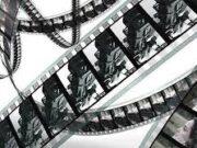 Vocabulary – Phần từ vựng – Unit 8 – Films – Phim ảnhSGK Tiếng Anh 7 thí điểm