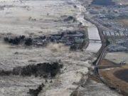 Vocabulary – Phần từ vựng – Unit 9 – Natural Disasters – Thảm Họa Thiên Nhiên SGK Tiếng Anh 8 thí điểm