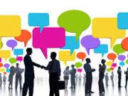 Vocabulary – Phần từ vựng – Unit 10 – Communication – Giao Tiếp SGK Tiếng Anh 8 thí điểm