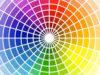 Ngữ pháp: Unit 9 – What colour is it? – SGK Tiếng Anh lớp 3 mới.