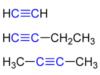 Bài 6.32, 6.33, 6.34 trang 47, 48 SBT hóa học 11: Chất có nhiệt độ sôi cao nhất là ?