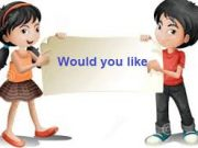 Lesson 1 Unit 15 trang 30 Sách Tiếng Anh lớp 5 mới: What would you like to be in the future?