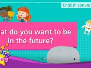 Vocabulary – Từ vựng – Unit 15 – What Would You Like To Be In The Future? SGK môn Anh lớp 5 mới