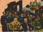 Bài 24 Sách bài tập Sử lớp 8 trang 84-87: Nguyên nhân sâu xa của việc Pháp xâm lược nước ta là?