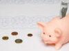 Bài 3 SBT GDCD lớp 6 trang 11, 12, 13 : Em hiểu thế nào là tiết kiệm ? Nêu ví dụ.