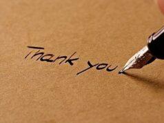 Bài 6. Biết ơn – SBT GDCD lớp 6:  Biết ơn có ý nghĩa gì trong quan hệ của con người ?