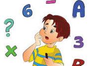 Bài 187, 17.4, 17.5 trang 29, 30 SBT Toán 6 tập 1: Tìm số tự nhiên a, biết rằng 156 chia cho a dư 12, và 280 chia cho a dư 10.