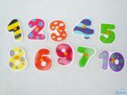 Bài 13, 14, 15 trang 7 SBT lớp 6 tập 1: Có bao nhiêu số tự nhiên không vượt quá n; trong đó n ∈ N?