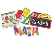 Bài 180, 181, 182, 183 trang 28, 29 SBT Toán 6 tập 1: Trong các số sau, hai số nào là hai số nguyên tố cùng nhau?