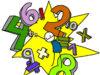 Bài 3.5, 3.6, 3.7, 3.8 trang 169 SBT Đại số và giải tích 11: Xét tính liên tục của các hàm số sau trên tập xác định của chúng ?