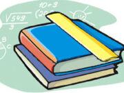 Đáp án và đề thi học kì 2 lớp 4 môn Toán – đề tham khảo Trung bình cộng của hai số bằng 48, số lớn gấp 5 lần số bé. Số lớn là
