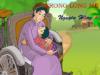 Soạn bài Trong lòng mẹ Ngữ Văn 8 trang 15 ngắn gọn nhất: Phân tích nhân vật người cô trong cuộc đôì thoại giữa bà ta với chú bé Hồng