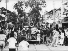 Bài 23. Tổng khởi nghĩa tháng Tám năm 1945 và sự thành lập nước Việt Nam Dân chủ Cộng hòa – SBT Sử lớp 9:Nguyên nhân sâu xa dẫn đến thành công của Cách mạng tháng Tám năm 1945 là hoàn cảnh quốc tế thuận lợi?