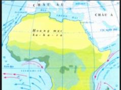 Bài 7. Các nước Mĩ-Latinh – SBT Sử lớp 9: Vì sao nói cuộc tấn công pháo đài Môn-ca-đa ( 26-7-1953) đã mở ra một giai đoạn mới trong phong trào đấu tranh của nhân dân Cu-Ba
