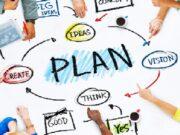 Bài 12 trang 45,46,47 SBT GDCD lớp 7: Hãy kể một số biểu hiện sống và làm việc có kế hoạch