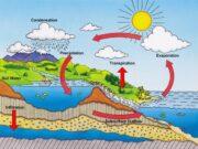 Bài 26-27.14, 26-27.15, 26-27.16, 26-27.17 trang 78 SBT Lý 6: Tại sao ta chỉ có thể nhìn thấy hơi thở của người vào những ngày trời rất lạnh?