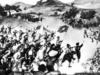 Bài 19. Phong trào cách mạng trong những năm 1930 – 1935 SBT Sử lớp 9: Vai trò lãnh đạo của Đảng đã được thể hiện như thế nào qua phong trào cách mạng 1930-1931