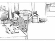 Bài 9. Xây dựng gia đình văn hóa – GDCD 7 : Theo em, thế nào là gia đình văn hoá ?