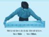 Bài 1, 2, 3, 4 trang 150 Sách Toán 2: Bài mét