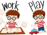 Vocabulary – Phần từ vựng – Unit 5 Work And Play – Làm Việc Và Giải TríSGK Tiếng Anh 7